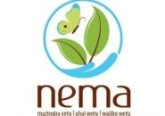 Nema-185x130